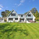 homeowner database